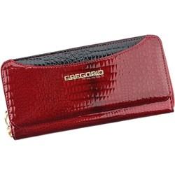 a4bc30b5b712e Portfel damski Mb Classic Bag - MBclassic-Bag