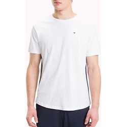 T-shirt męski Tommy Hilfiger - Differenta.pl
