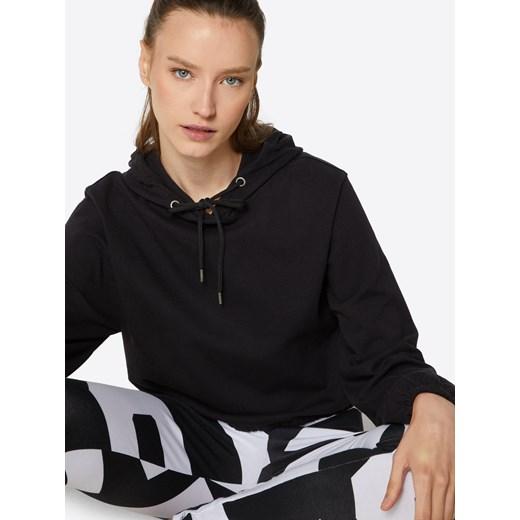 Darmowa dostawa Bluza damska Urban Classics z dresu Odzież