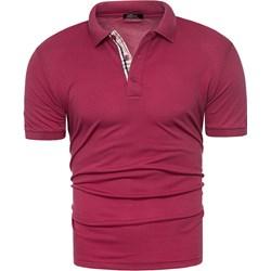 fe0a84a5992fe T-shirt męski Risardi