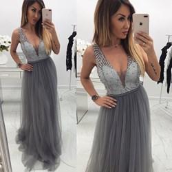 c5c436a0b0cf Sukienki na studniówkę chicaca na wesele