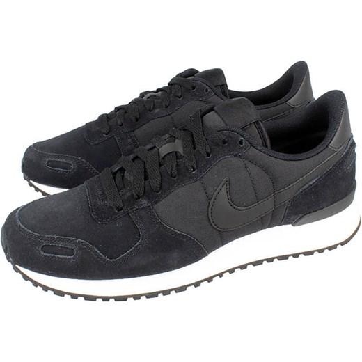 Buty sportowe męskie Nike stn2011.pl