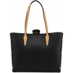 a5a3ac90969e0 Shopper bag Blu Byblos - Gerris