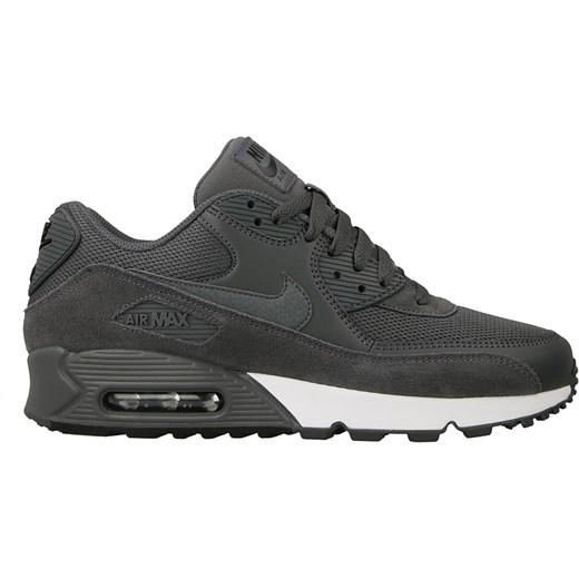 size 40 1adb2 844e4 Buty sportowe męskie Nike air max 91 wiązane