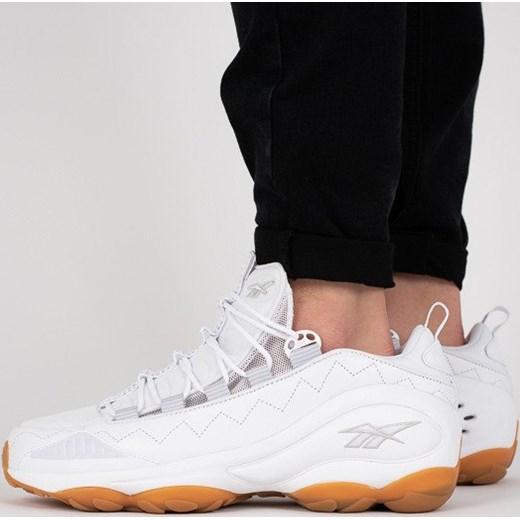 3054350bb811 Buty męskie sneakersy Reebok DMX Run 10 Gum CN3568 Reebok Classic  sneakerstudio.pl ...