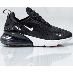 a6addf616e025 Buty sportowe damskie Nike do biegania granatowe
