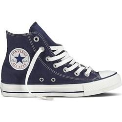 b5ff21a35855c Niebieskie buty damskie converse, zima 2019 w Domodi