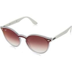 71d24a2fe7cd4 Okulary przeciwsłoneczne damskie Rayban Junior - Amazon