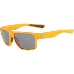 8a64d8b47d60f Żółte okulary męskie amazon, zima 2019 w Domodi