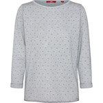 Sweter damski S.oliver Red Label - AboutYou
