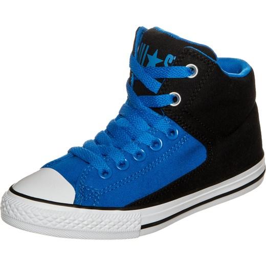 5071561803cea Trampki 'Chuck Taylor All Star High Street High' Converse 37 AboutYou ...