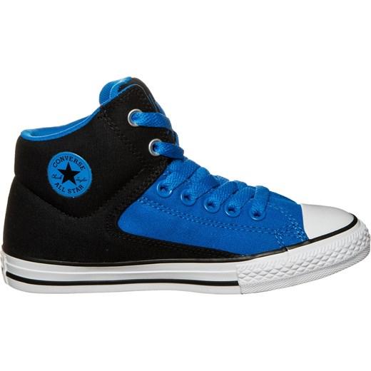 f5b885300b216 ... 37 AboutYou; Trampki 'Chuck Taylor All Star High Street High' Converse  38,5 AboutYou ...