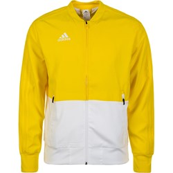 Kurtka sportowa Adidas Performance - AboutYou