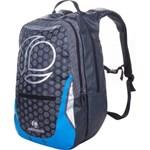 6419c2cd0e945 Plecak 500 BP niebieski - zdjęcie produktu