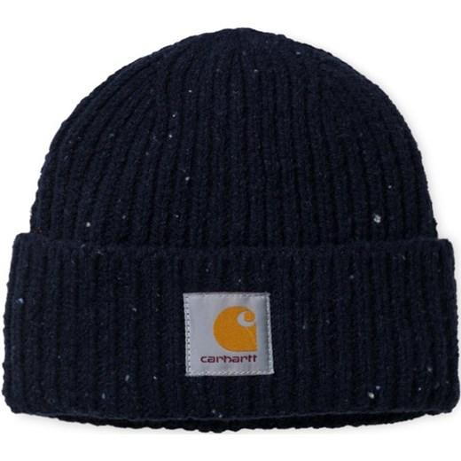 35b30dae2 Carhartt Wip czapka zimowa męska w Domodi