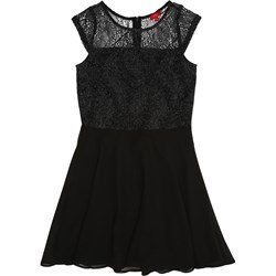 5b155f0851 Sukienka dziewczęca S.oliver Junior