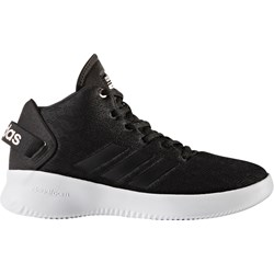 huge discount 4e455 9c931 ... 5acabd9651d4 Buty damskie adidas, zima 2019 w Domodi ...