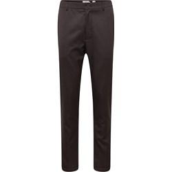 7f16d59339eb4 Brązowe spodnie męskie, lato 2019 w Domodi