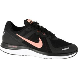 competitive price 6e983 c593d Buty sportowe damskie Nike Dual Fusion