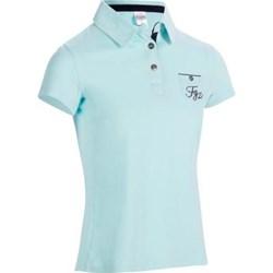 7aac706db Koszulki polo damskie, lato 2019 w Domodi