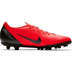 reputable site 618bf 6bb58 Buty sportowe męskie Nike vapormax sznurowane