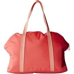 72ceda29239f4 Różowe torby sportowe damskie