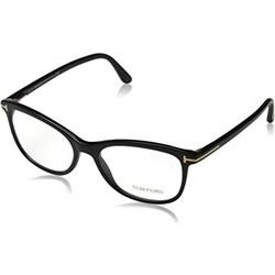 952dc3645d56 Amazon. Oprawki do okularów Tom Ford