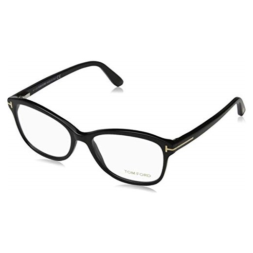 ceec906bd163 Oprawki do okularów damskie Tom Ford - Amazon w Domodi