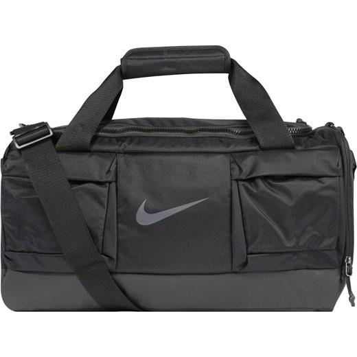 1f4b22e490bab Torba sportowa Nike męska w Domodi