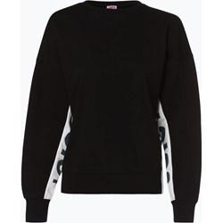 035ea2a81ce451 Bluza damska Juicy By Couture krótka w Domodi