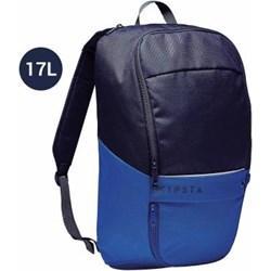 e1124aae8998d Torby i plecaki męskie, lato 2019 w Domodi