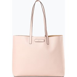 d4bdda7e6d382 Shopper bag Dkny - vangraaf