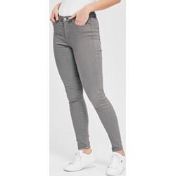 521dfd6c Spodnie damskie Diverse