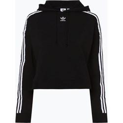 68a946860b7b4 Bluza sportowa Adidas Originals