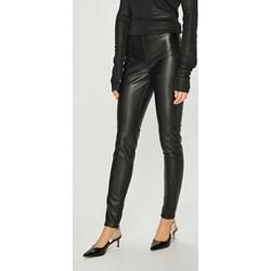 0a9e3467915f6 Leginsy Guess Jeans jeansowe