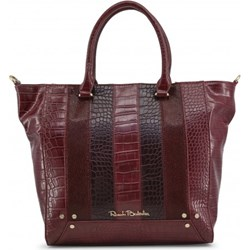 Shopper bag Renato Balestra - Luxtige