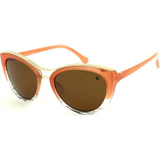 Okulary polaryzacyjne VELO V 150 P Polarized eOkulary