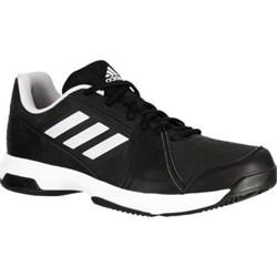bd69ba626ad1 Buty sportowe męskie Adidas Approach