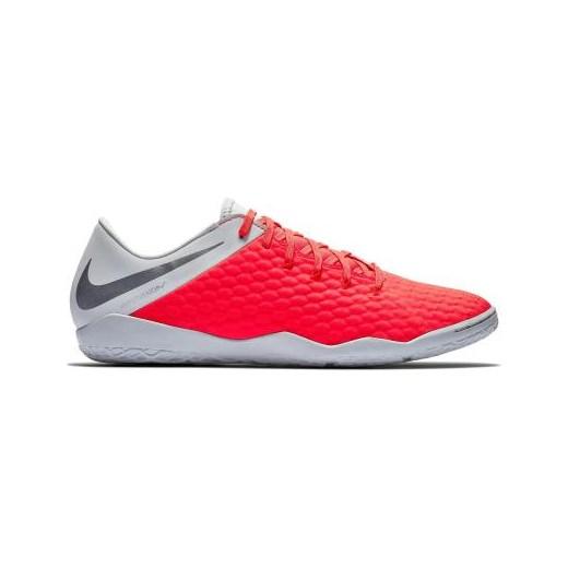 be0a7c7f04a4 Buty sportowe męskie Nike - Decathlon w Domodi