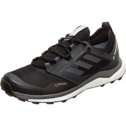 buy online 9a2ea 99068 Buty sportowe damskie Adidas Performance - AboutYou