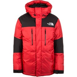 Kurtka sportowa The North Face - AboutYou