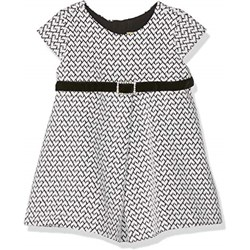 393eac302a Odzież dla niemowląt Chicco szara w abstrakcyjnym wzorze