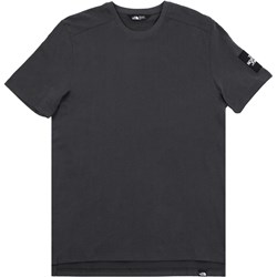 T-shirt męski The North Face - StreetSupply