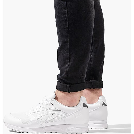gorąca wyprzedaż w 2019 roku Sneakersy damskie białe Asics