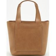 2bb454cdd18a5 Torby shopper bag z darmową dostawą w Domodi
