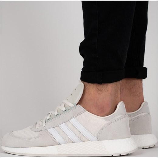 8075a52f5 Buty męskie sneakersy adidas Originals Marathon x 5923 'Never Made Pack'  G27860 Adidas Originals