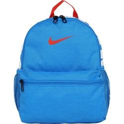c10b0cc6bce2d Plecak dla dzieci Nike Sportswear
