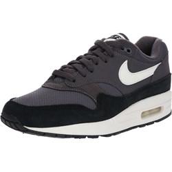 5178878c8 Buty sportowe męskie Nike Sportswear
