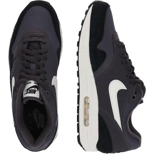 new arrival 34004 51c6b Trampki niskie Air Max 1 Nike Sportswear 44,5 AboutYou ...