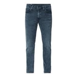 69de28d4904b evi s 501 origina fit jeansy straight eg b ack denim za ... a5de079998